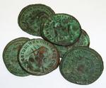 R.BronzeCoin.1.jpg