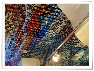Lomography-ceiling.jpg
